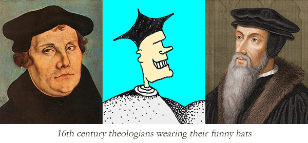 3theologians